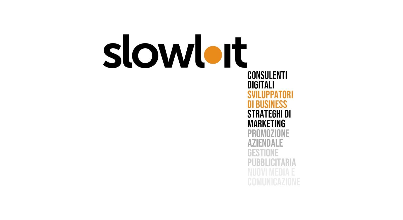 Slowl.it società di consulenza