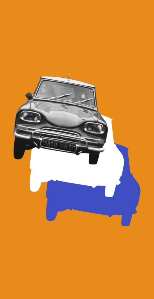 Immagine grafica simbolica riferita al servizio di Business di Slowl.it